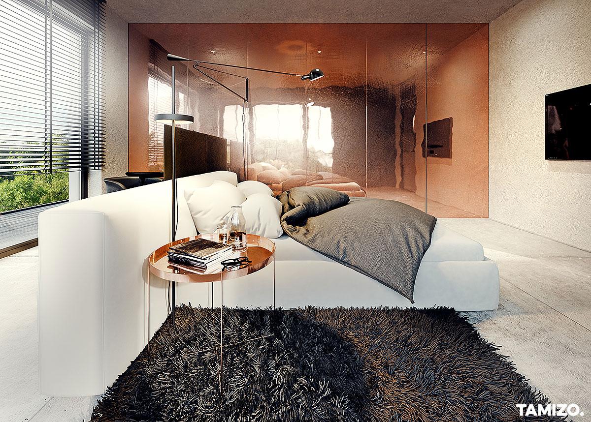 I063_tamizo_architekci_projektowanie-wnetrz-mieszkanie-krakow-miedz-08