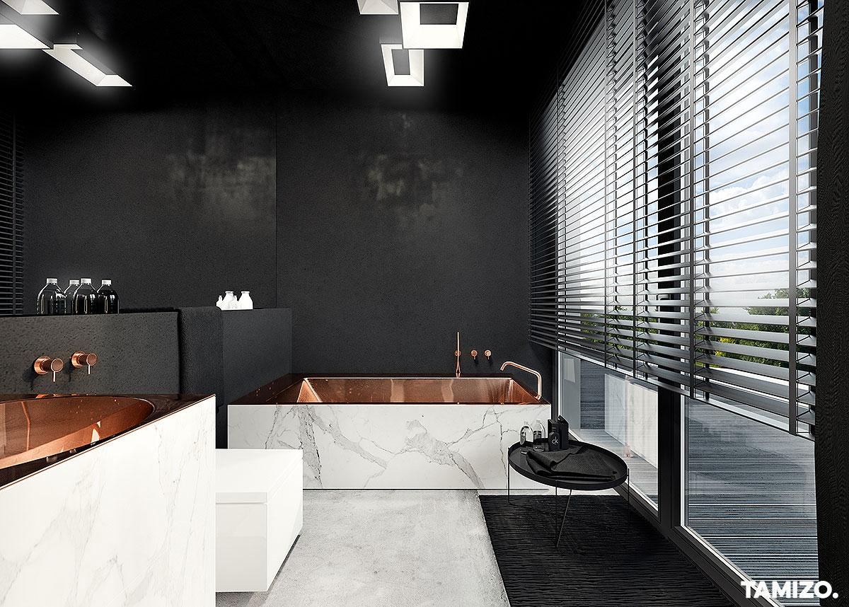 I063_tamizo_architekci_projektowanie-wnetrz-mieszkanie-krakow-miedz-10