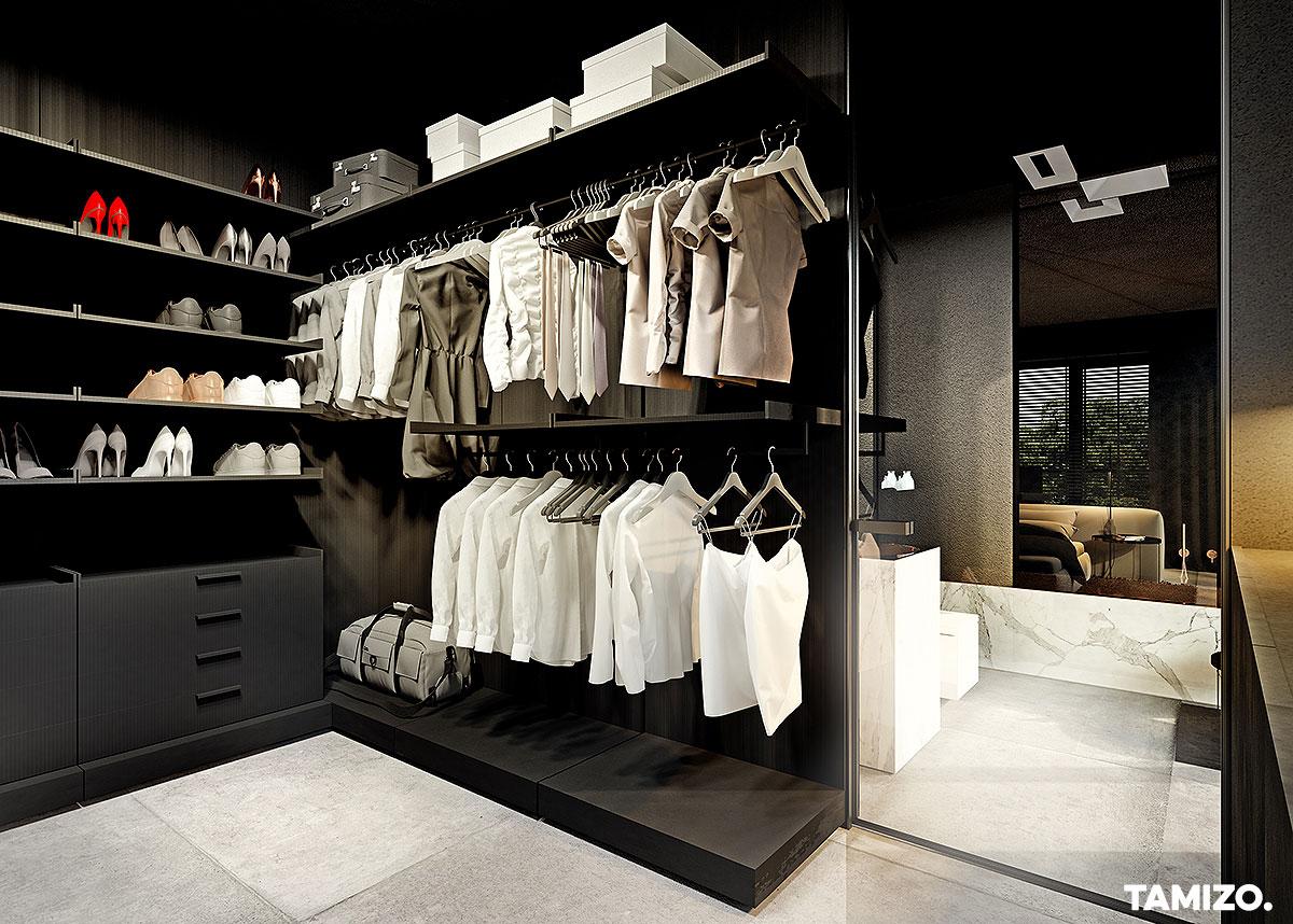 I063_tamizo_architekci_projektowanie-wnetrz-mieszkanie-krakow-miedz-12