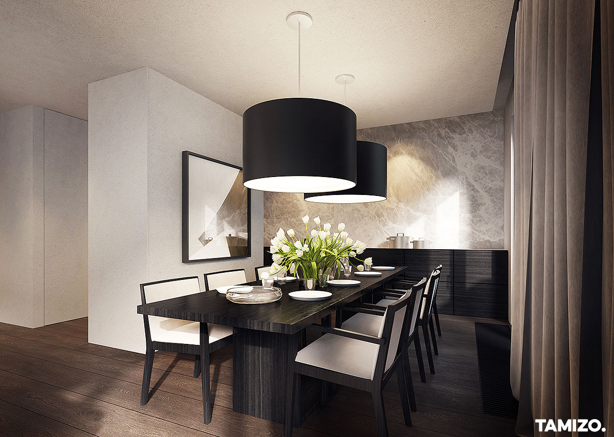 I063_tamizo_architekci_projektowanie-wnetrz-mieszkanie-krakow-miedz-15