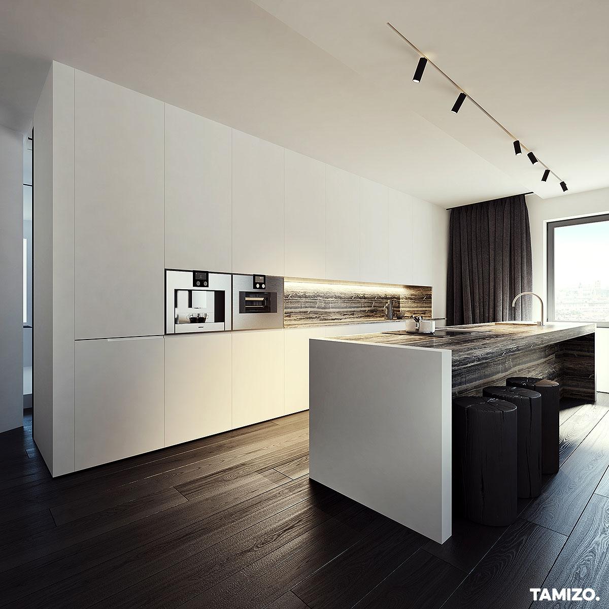 I064_tamizo_architekci_projektowanie-wnetrz-mieszkanie-piotrkow-drewno-nowoczesne-03
