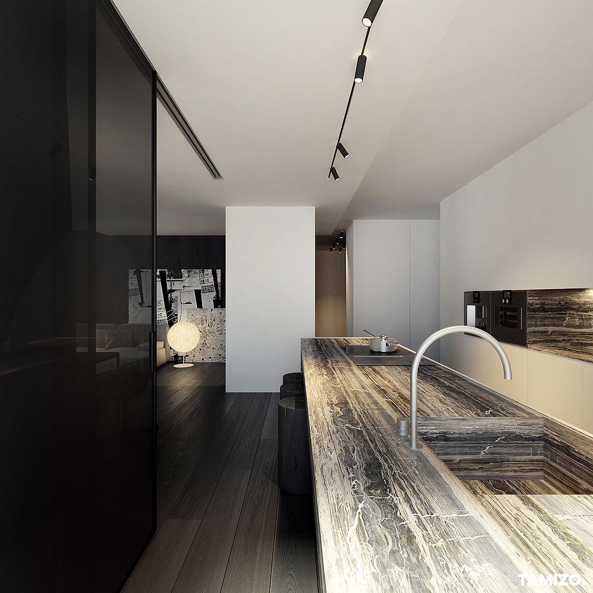 I064_tamizo_architekci_projektowanie-wnetrz-mieszkanie-piotrkow-drewno-nowoczesne-05