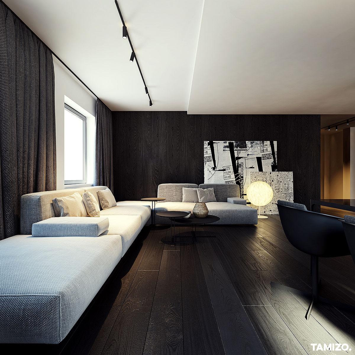 I064_tamizo_architekci_projektowanie-wnetrz-mieszkanie-piotrkow-drewno-nowoczesne-10