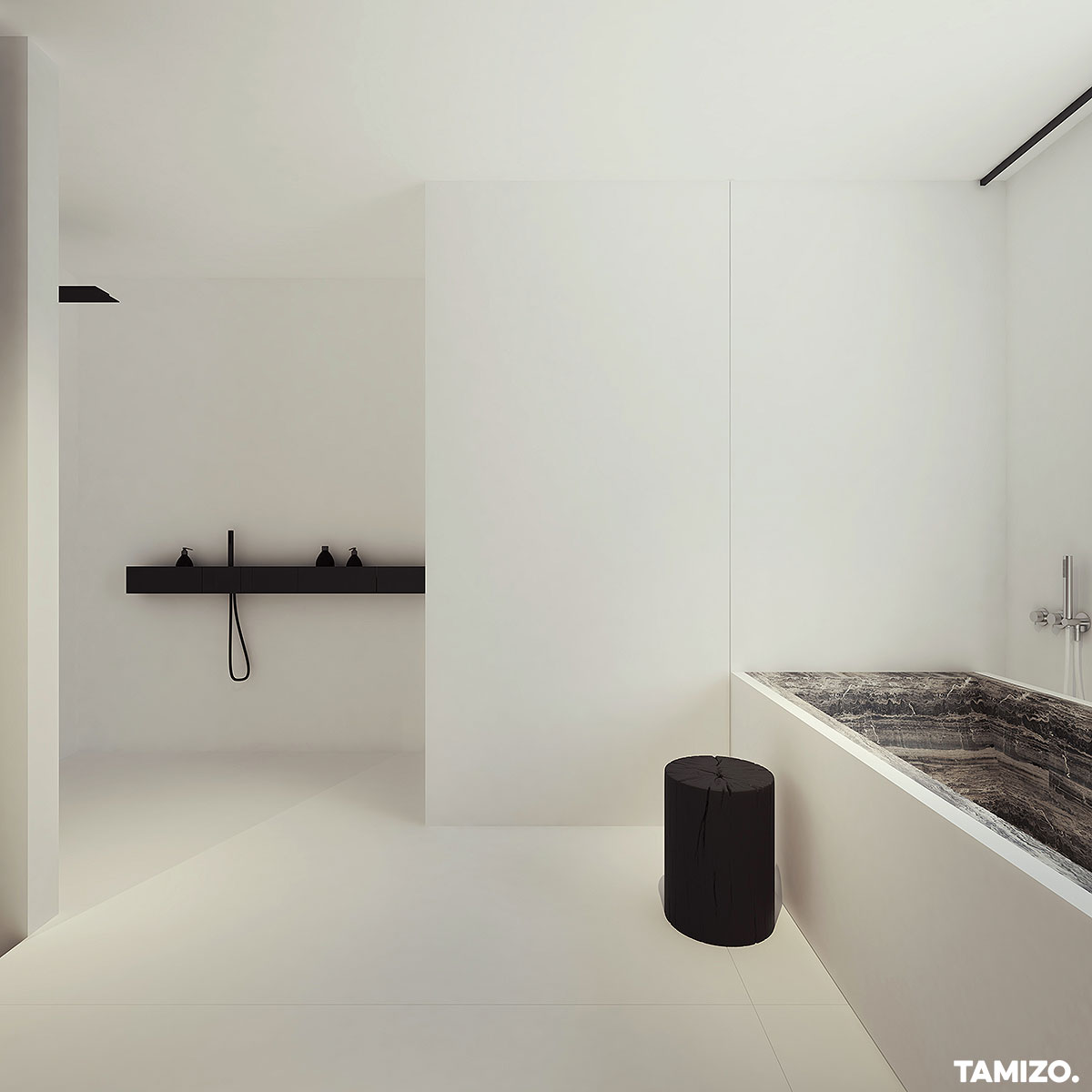 I064_tamizo_architekci_projektowanie-wnetrz-mieszkanie-piotrkow-drewno-nowoczesne-18