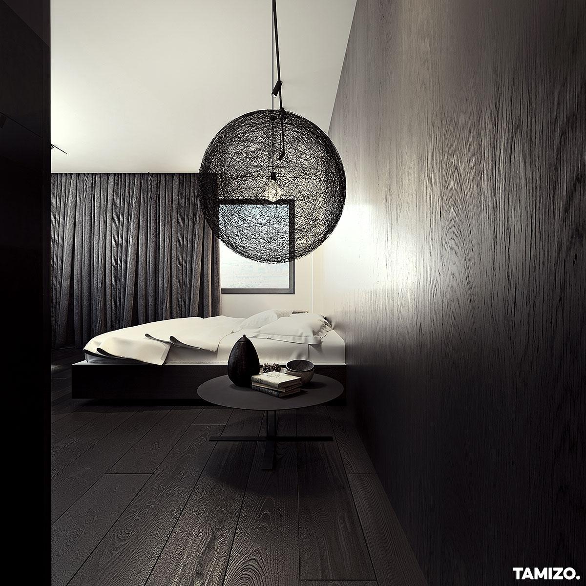 I064_tamizo_architekci_projektowanie-wnetrz-mieszkanie-piotrkow-drewno-nowoczesne-19