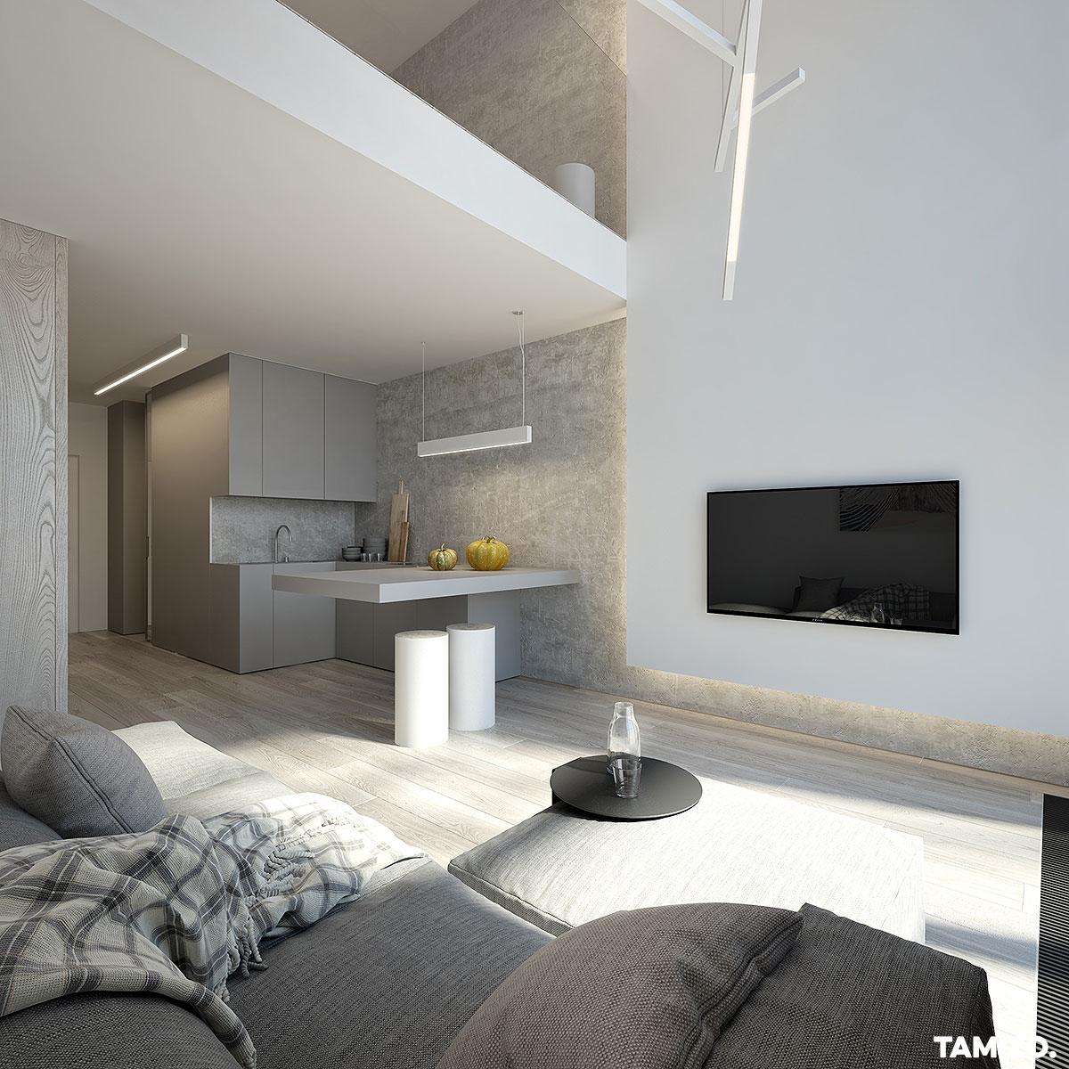 I065_tamizo_architekci_projekt-wnetrza-mieszkania-loft-kawalerka-warszawa-04