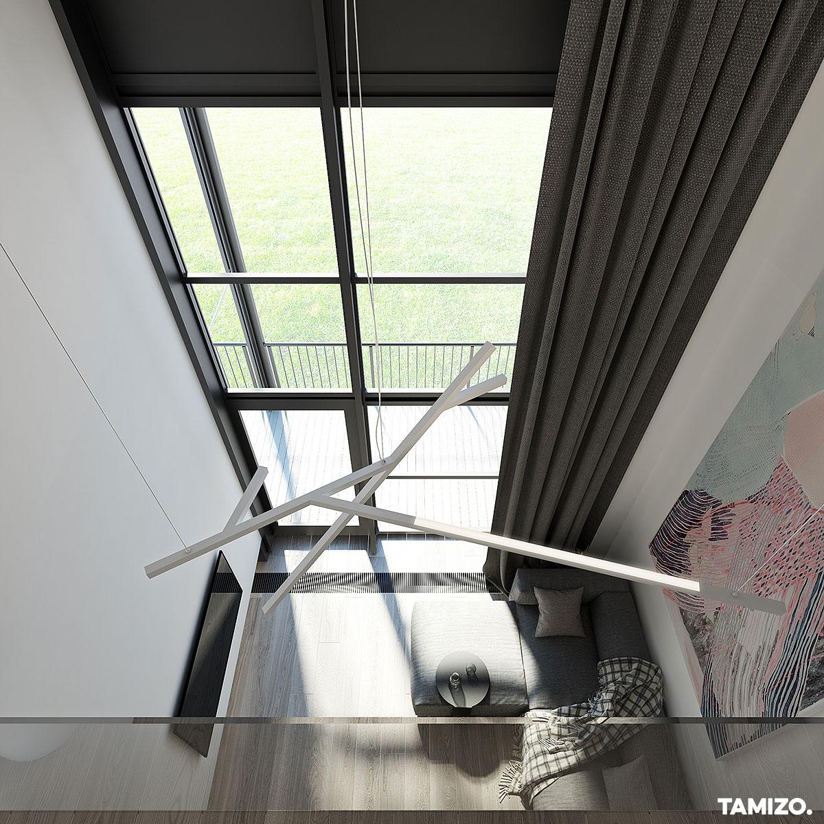 I065_tamizo_architekci_projekt-wnetrza-mieszkania-loft-kawalerka-warszawa-11