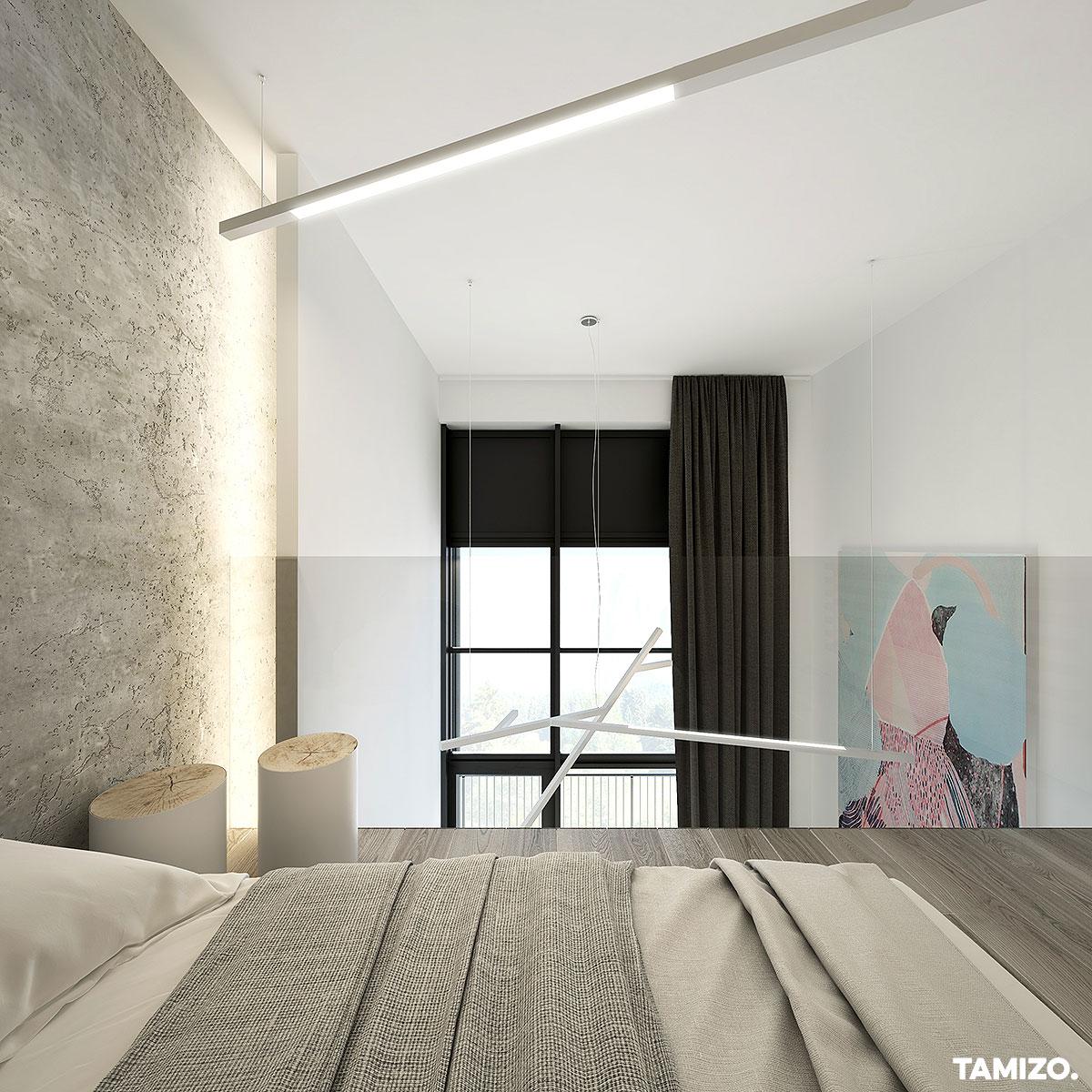I065_tamizo_architekci_projekt-wnetrza-mieszkania-loft-kawalerka-warszawa-12