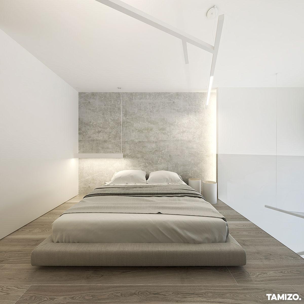 I065_tamizo_architekci_projekt-wnetrza-mieszkania-loft-kawalerka-warszawa-13