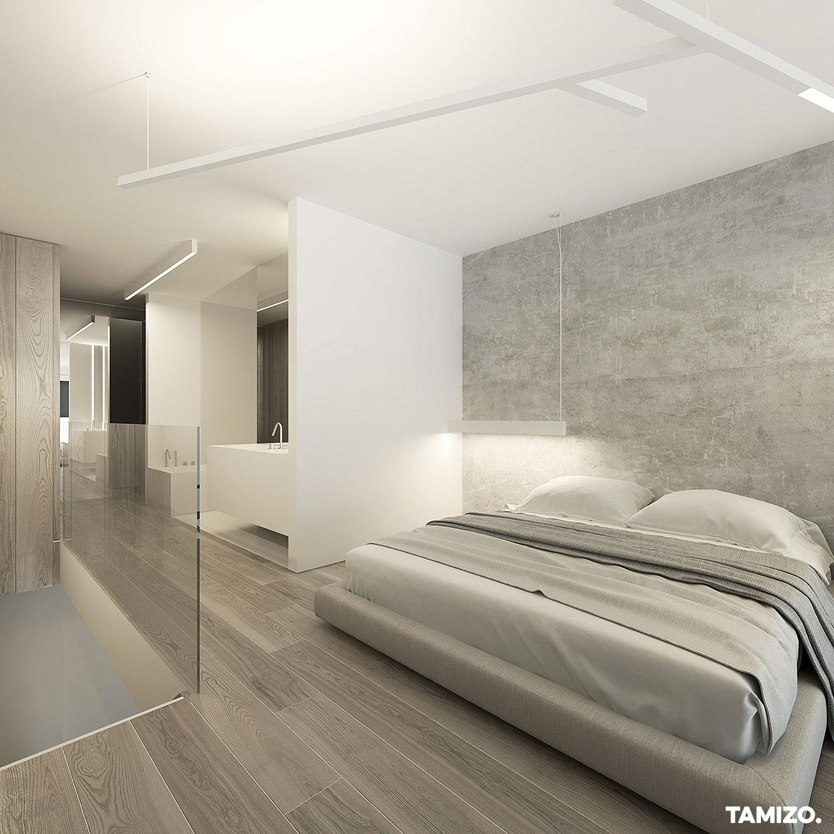 I065_tamizo_architekci_projekt-wnetrza-mieszkania-loft-kawalerka-warszawa-14