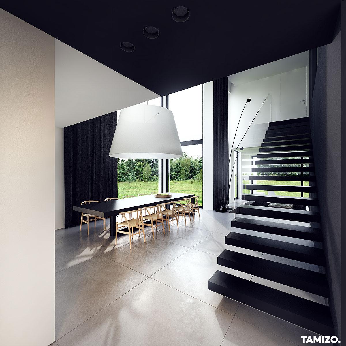 I066_tamizo_architekci_projekt-wnetrza-domu-jednorodzinnego-grojec-minimalizm-04