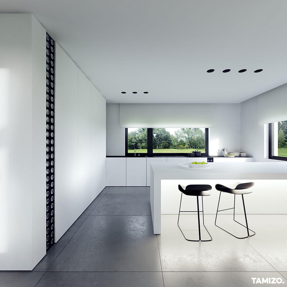I066_tamizo_architekci_projekt-wnetrza-domu-jednorodzinnego-grojec-minimalizm-09