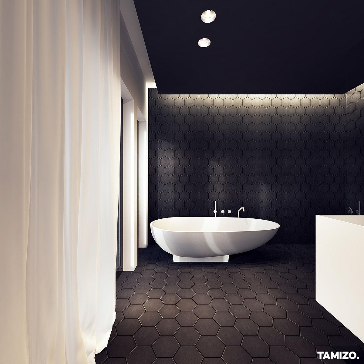I066_tamizo_architekci_projekt-wnetrza-domu-jednorodzinnego-grojec-minimalizm-22