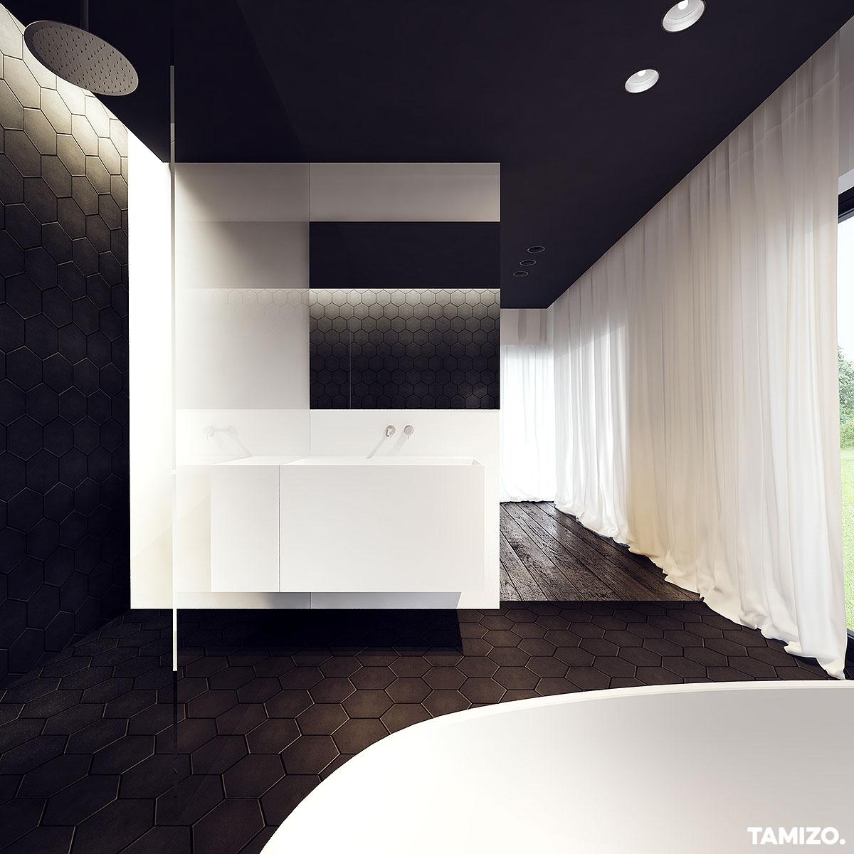 I066_tamizo_architekci_projekt-wnetrza-domu-jednorodzinnego-grojec-minimalizm-23