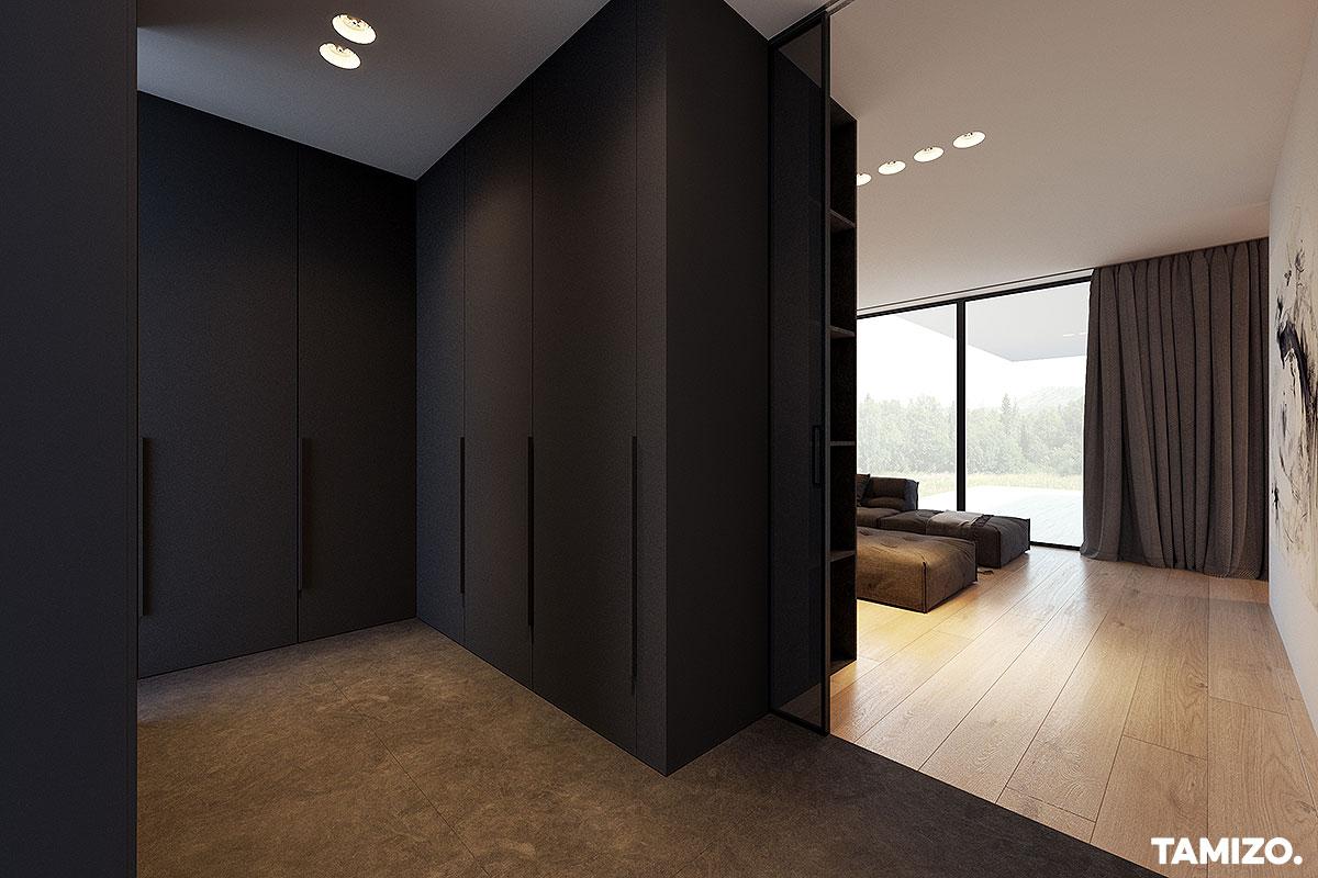 I067_tamizo_architekci_projekt-wnetrza-domu-jednorodzinnego-lyszkowice-czern-drewno-01