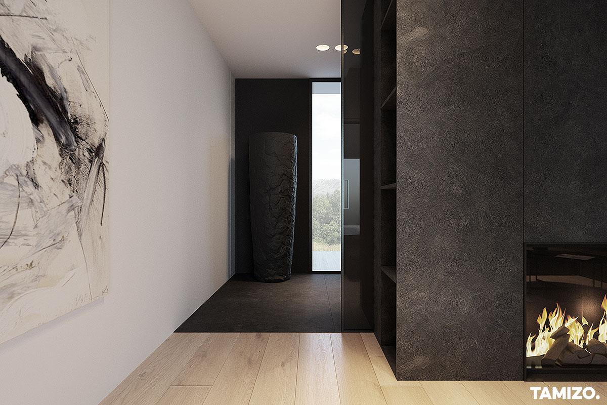 I067_tamizo_architekci_projekt-wnetrza-domu-jednorodzinnego-lyszkowice-czern-drewno-02