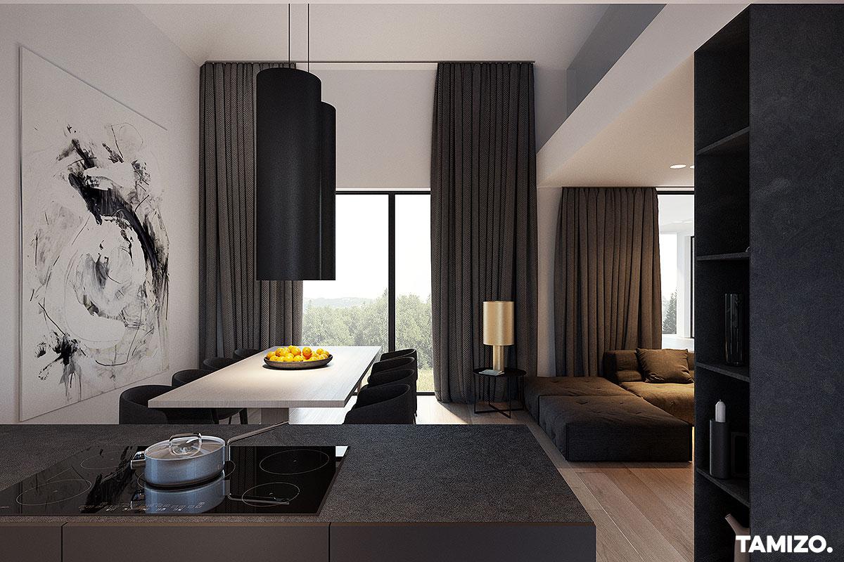 I067_tamizo_architekci_projekt-wnetrza-domu-jednorodzinnego-lyszkowice-czern-drewno-09