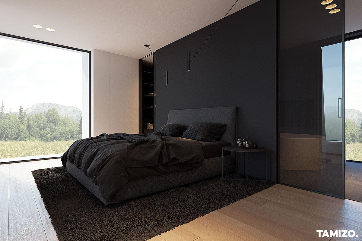 I067_tamizo_architekci_projekt-wnetrza-domu-jednorodzinnego-lyszkowice-czern-drewno-11