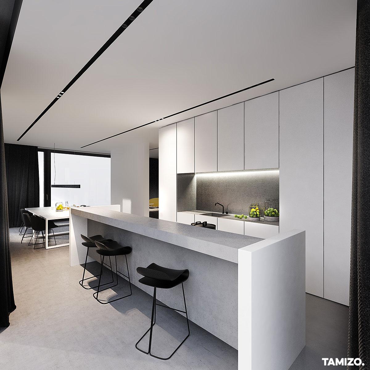 I068_tamizo_architekci_projekt-wnetrza-biura-siedziba-ultrapak-torun-10