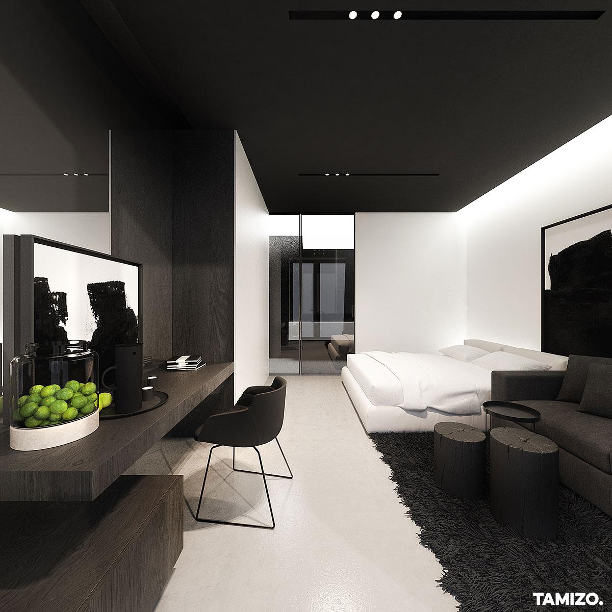 I068_tamizo_architekci_projekt-wnetrza-biura-siedziba-ultrapak-torun-12