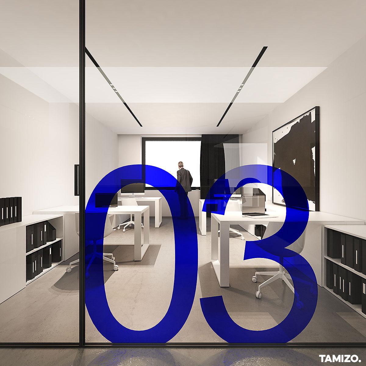 I068_tamizo_architekci_projekt-wnetrza-biura-siedziba-ultrapak-torun-15