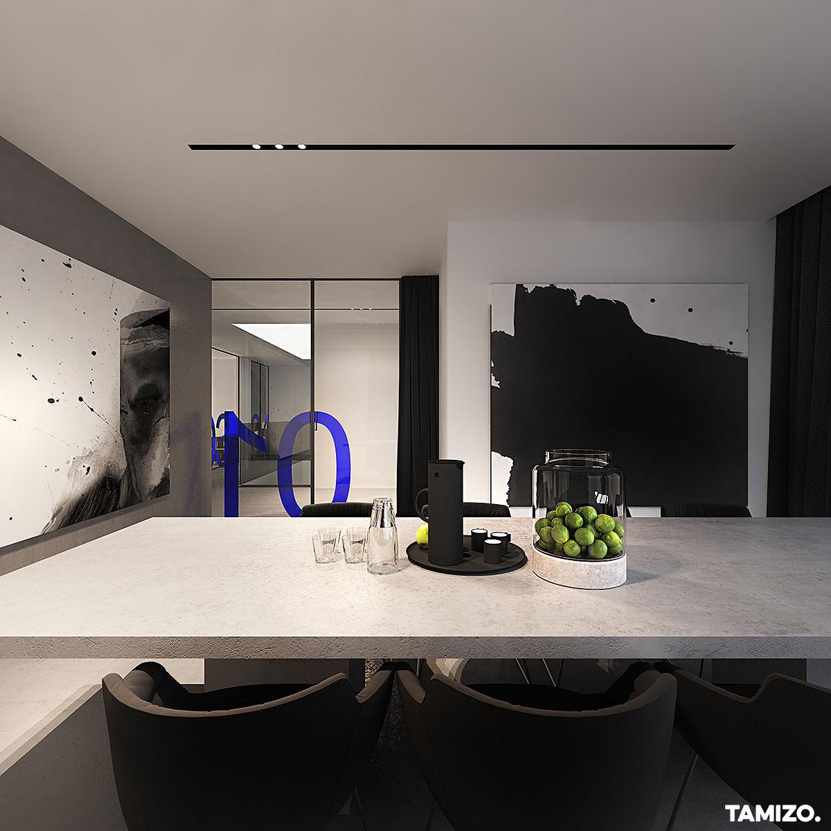 I068_tamizo_architekci_projekt-wnetrza-biura-siedziba-ultrapak-torun-23
