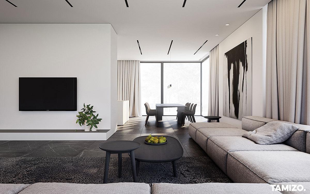 I070_tamizo_architekci_projekt-wnetrza-domu-jednorodzinnego-warszawa-drewno-czern-biel-minimalizm-07
