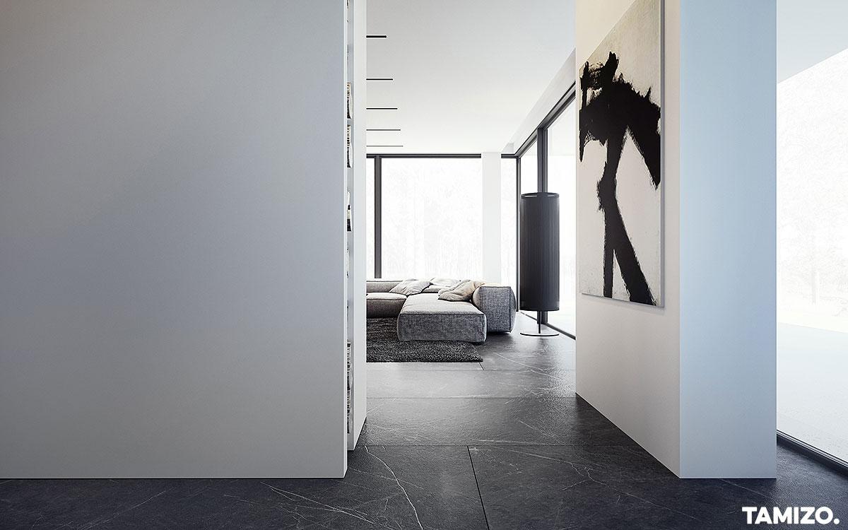 I070_tamizo_architekci_projekt-wnetrza-domu-jednorodzinnego-warszawa-drewno-czern-biel-minimalizm-09