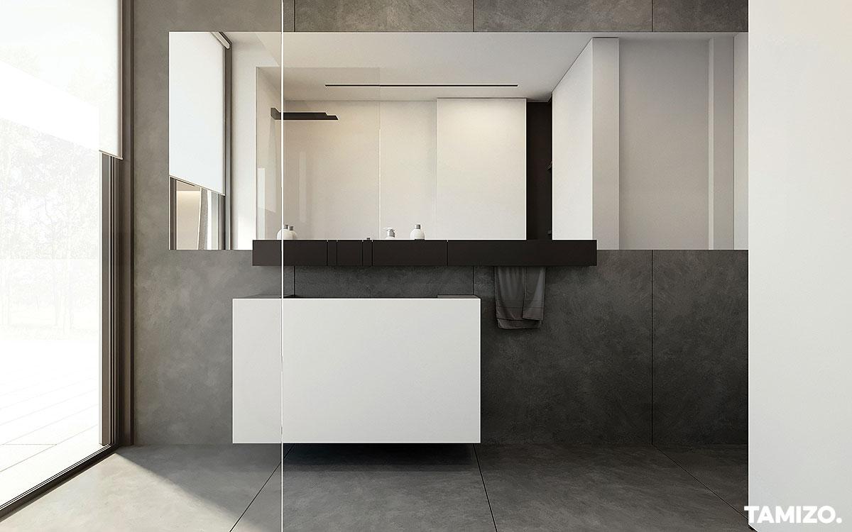 I070_tamizo_architekci_projekt-wnetrza-domu-jednorodzinnego-warszawa-drewno-czern-biel-minimalizm-16