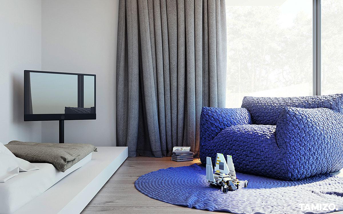 I070_tamizo_architekci_projekt-wnetrza-domu-jednorodzinnego-warszawa-drewno-czern-biel-minimalizm-25