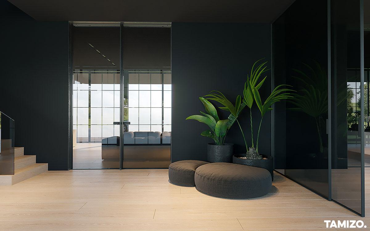 I073_tamizo_architekci_projekt-wnetrza-domu-jednorodzinnego-dom-z-winem-basen-spa-kamien-drewno-02