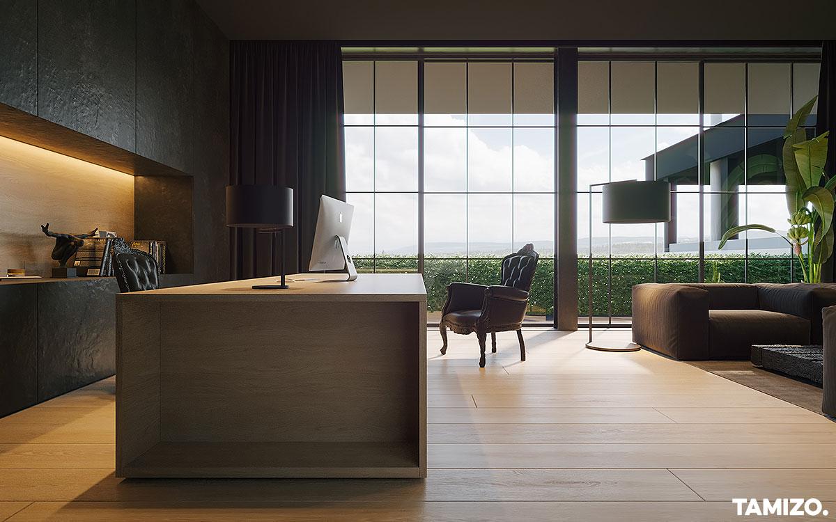 I073_tamizo_architekci_projekt-wnetrza-domu-jednorodzinnego-dom-z-winem-basen-spa-kamien-drewno-07