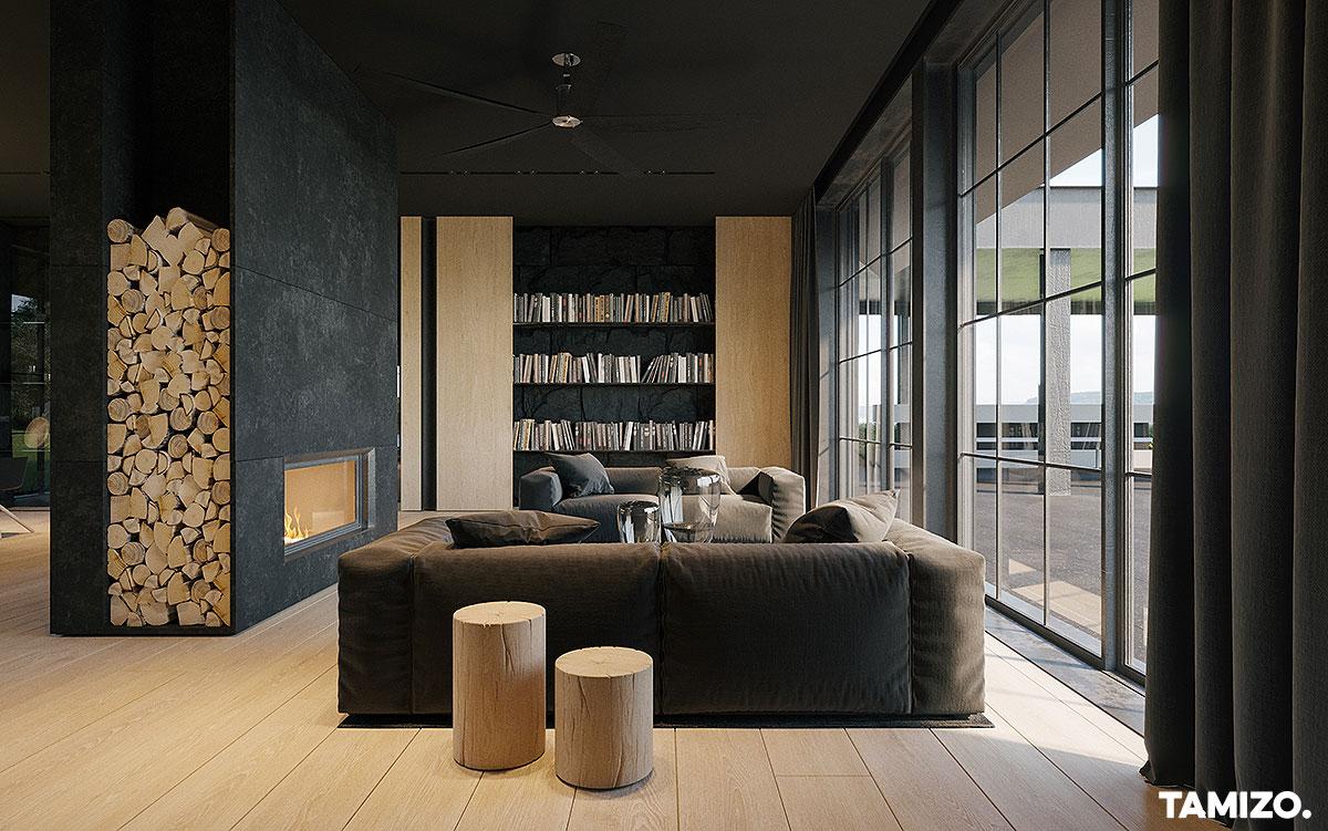 I073_tamizo_architekci_projekt-wnetrza-domu-jednorodzinnego-dom-z-winem-basen-spa-kamien-drewno-20