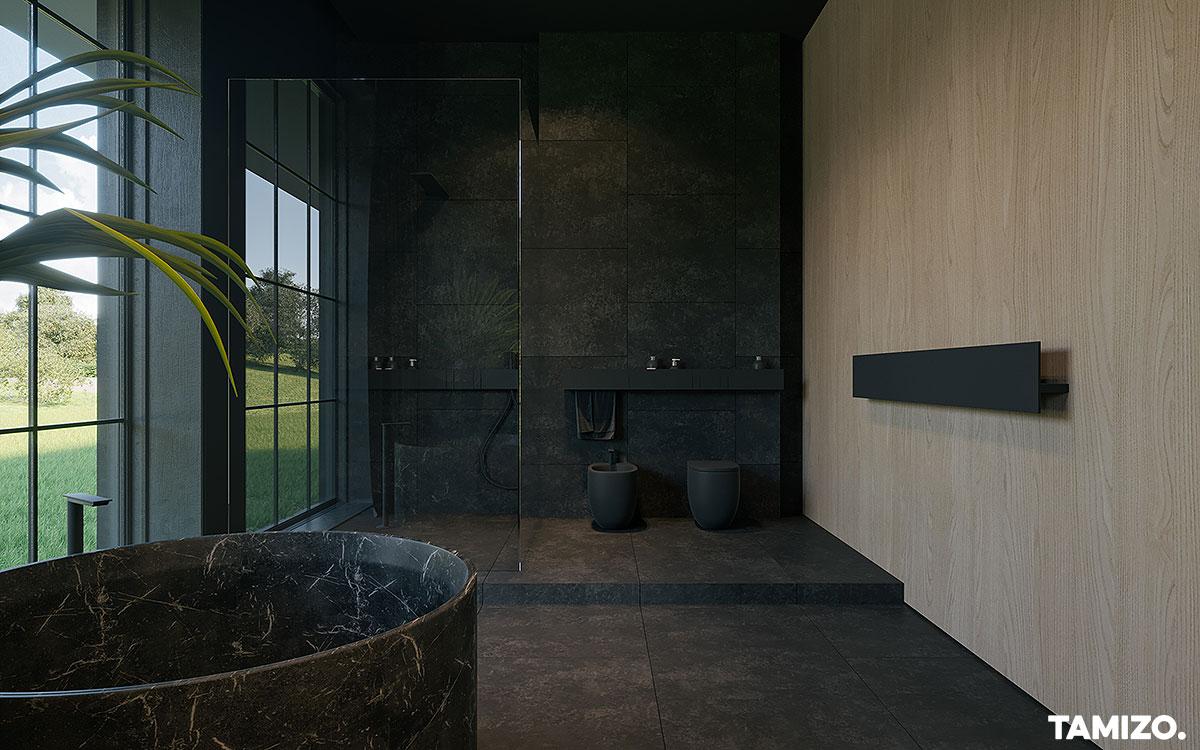 I073_tamizo_architekci_projekt-wnetrza-domu-jednorodzinnego-dom-z-winem-basen-spa-kamien-drewno-34