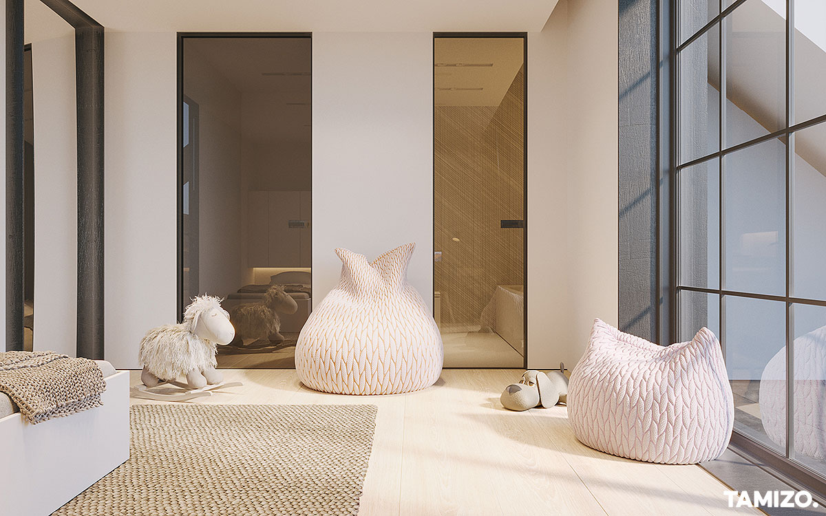 I073_tamizo_architekci_projekt-wnetrza-domu-jednorodzinnego-dom-z-winem-basen-spa-kamien-drewno-41