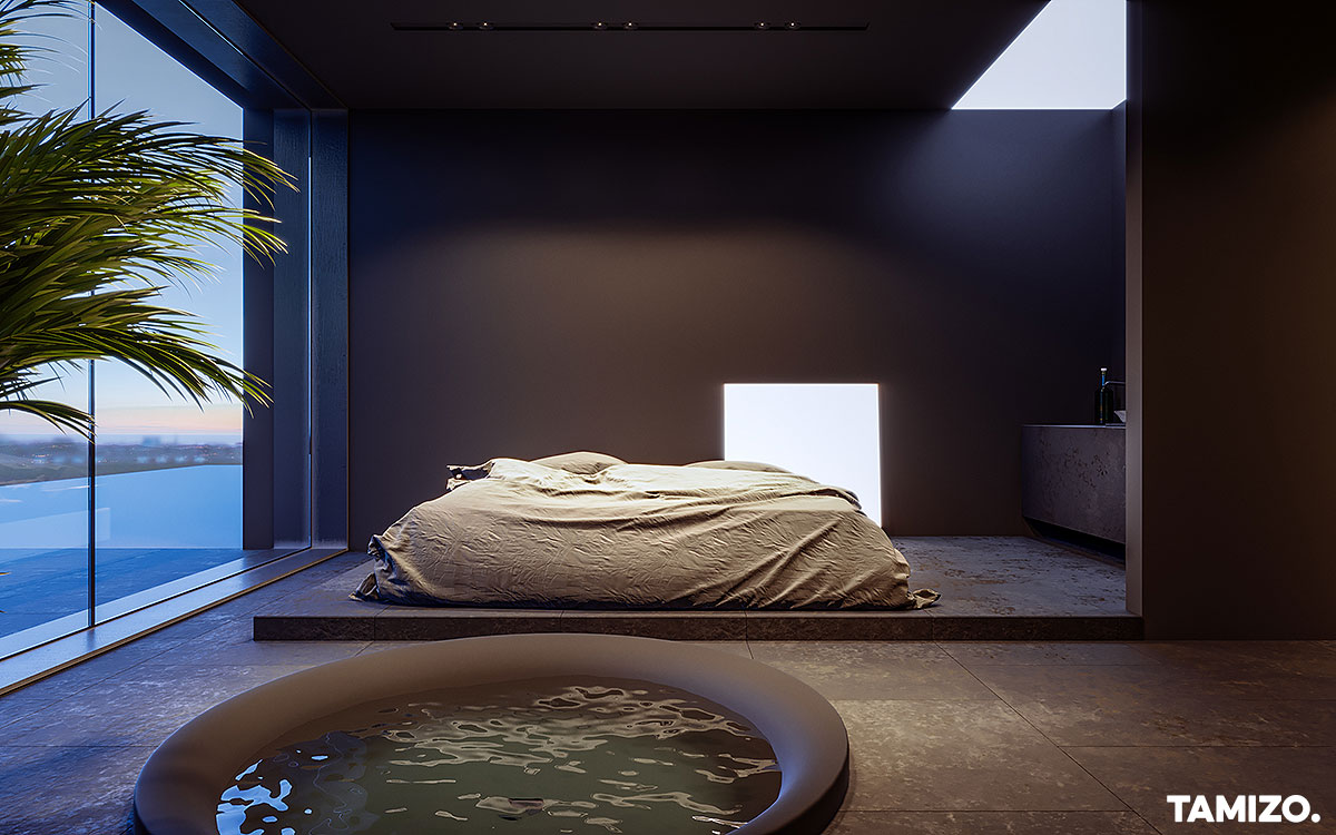 I073_tamizo_architekci_projekt-wnetrza-domu-jednorodzinnego-dom-z-winem-basen-spa-kamien-drewno-53
