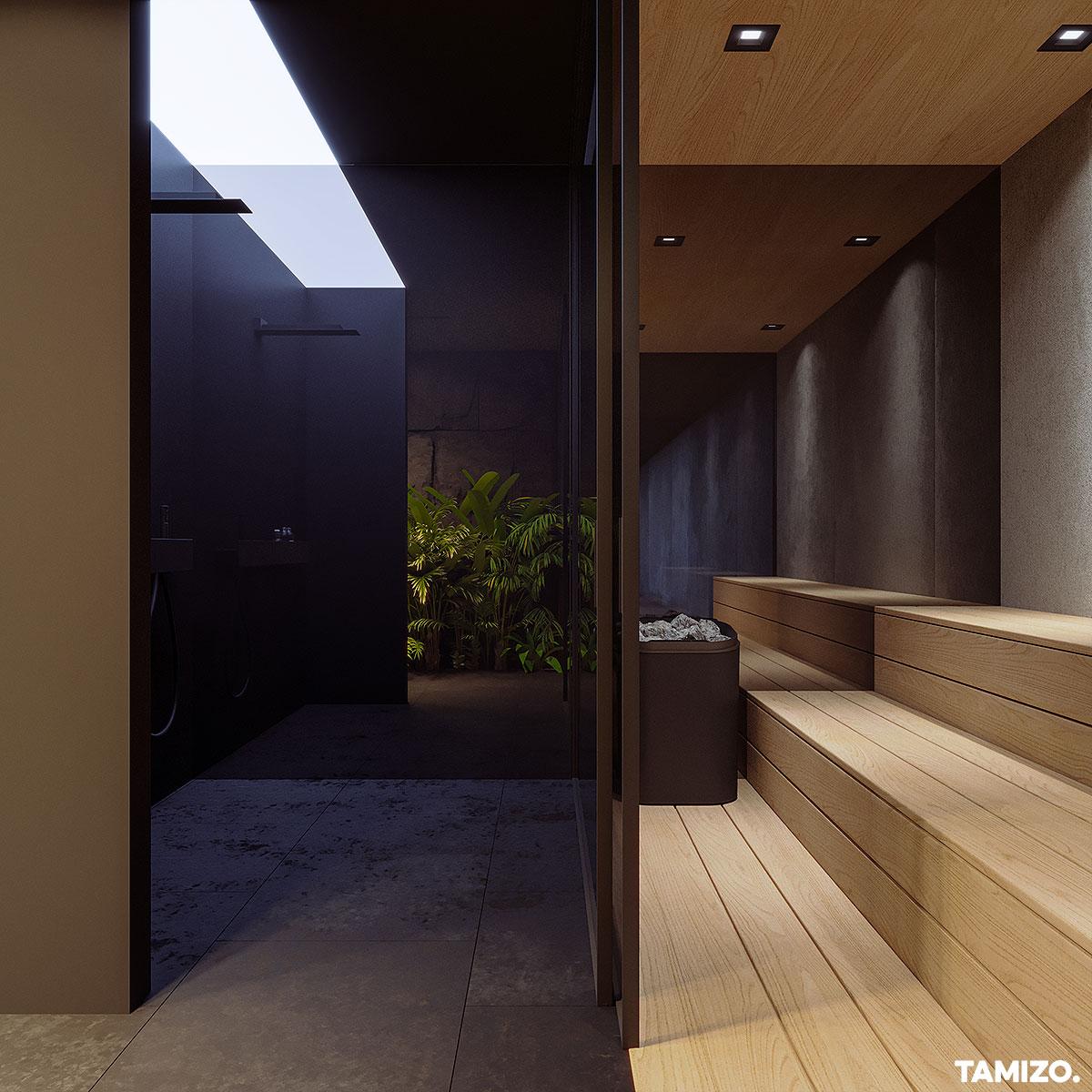 I073_tamizo_architekci_projekt-wnetrza-domu-jednorodzinnego-dom-z-winem-basen-spa-kamien-drewno-55