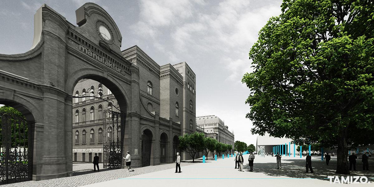 O014_tamizo_architects_lodz_u_zrodel_piotrkowskiej_konkurs_urbanistyka_04