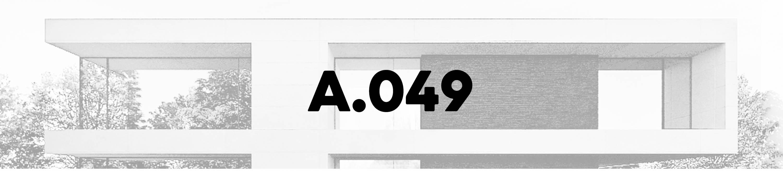 architecture 049 M