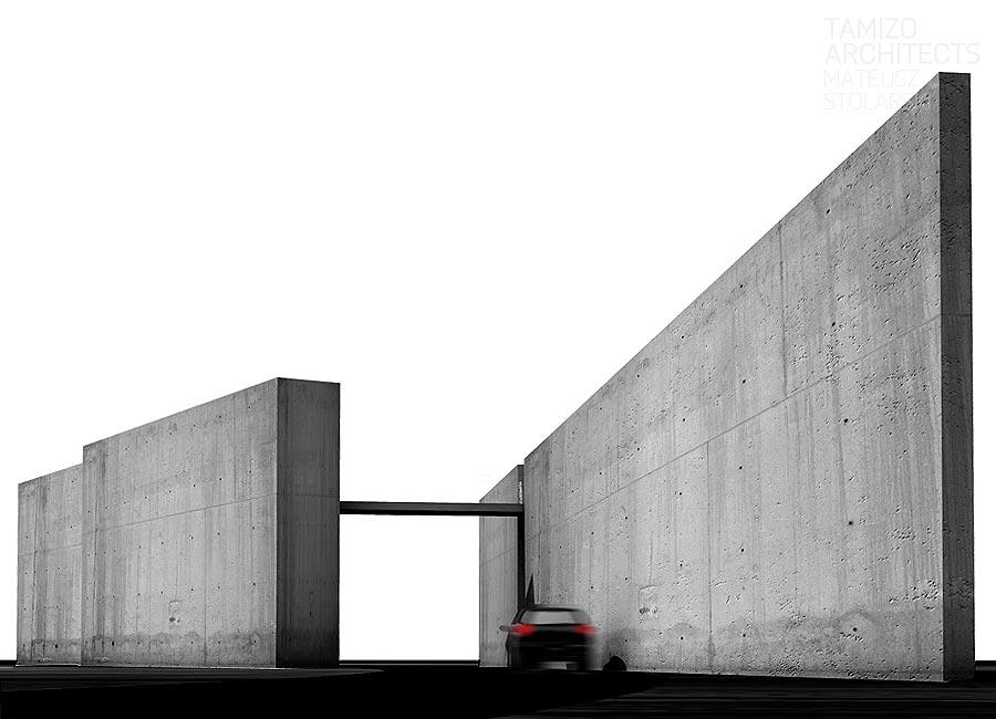 architekci-brama-do-miasta-konkurs-nagroda-lodz-05