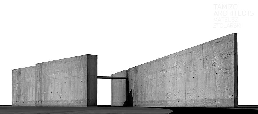 architekci-brama-do-miasta-konkurs-nagroda-lodz-06