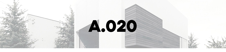 architektura-projekt-dom-jednorodzinny-pietrowy-h-house-pabianice-nowoczesny-00CZB