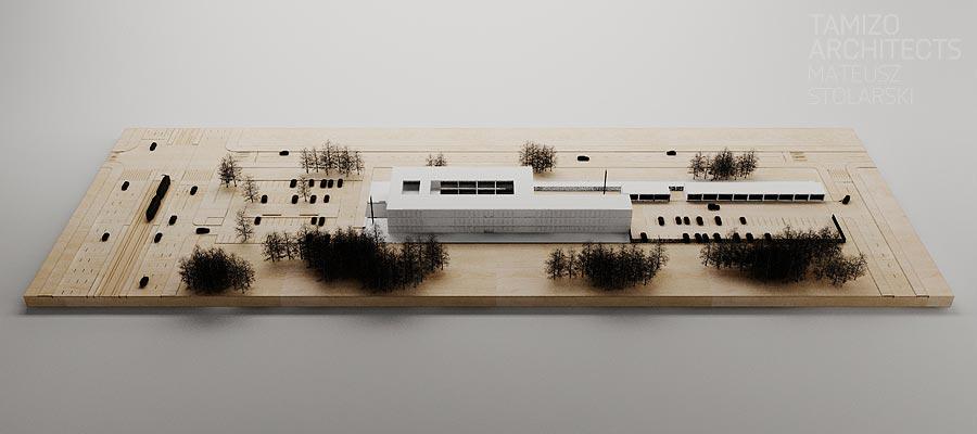 architektura-projekt-konkurs-nowa-komenda-komisariat-jutra-policja-02