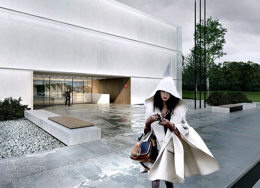 architektura-projekt-konkurs-nowa-komenda-komisariat-jutra-policja-06