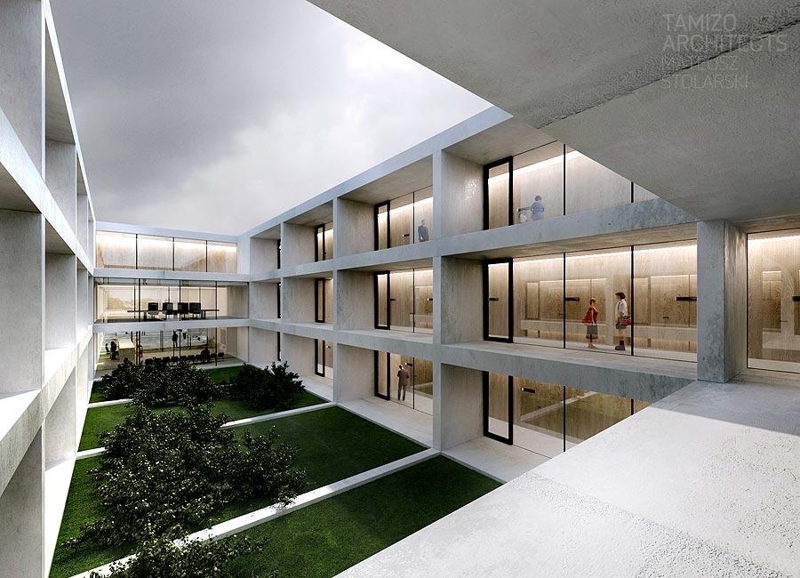 architektura-projekt-konkurs-nowa-komenda-komisariat-jutra-policja-11