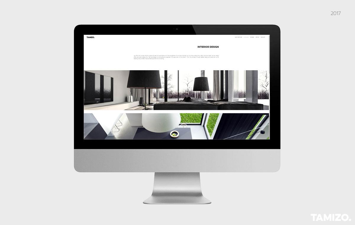 grafika-projekt-identyfikacja-wizualna-tamizo-strona-www-layout-06