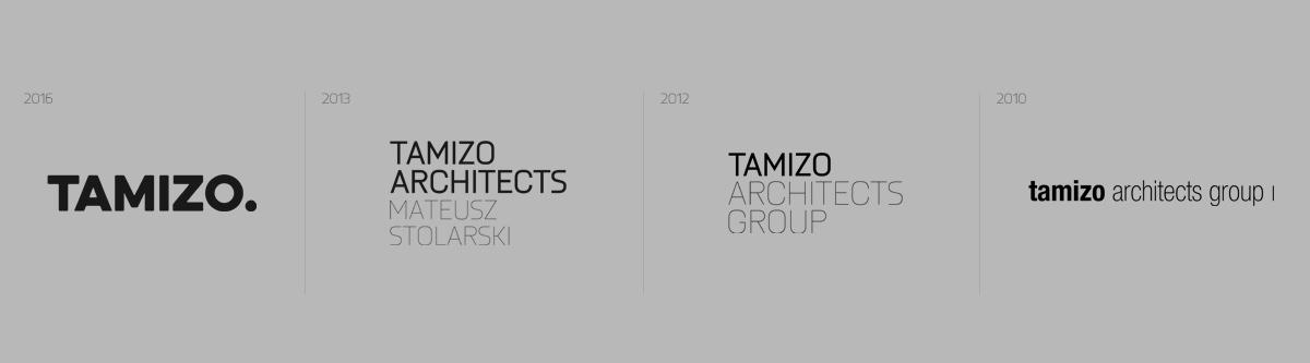 grafika-projekt-identyfikacja-wizualna-tamizo-strona-www-layout-09