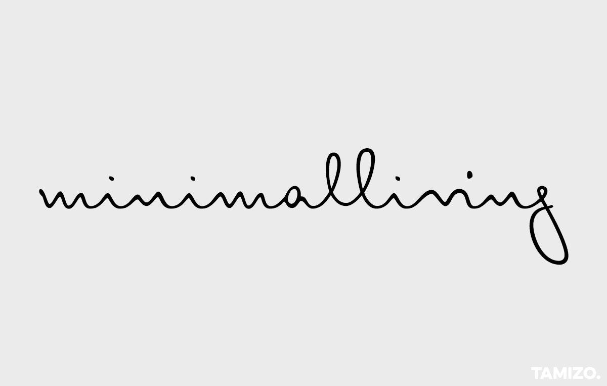 minimalliving-grafika-projekt-identyfikacja-wizualna-tamizo-strona-www-layout-05