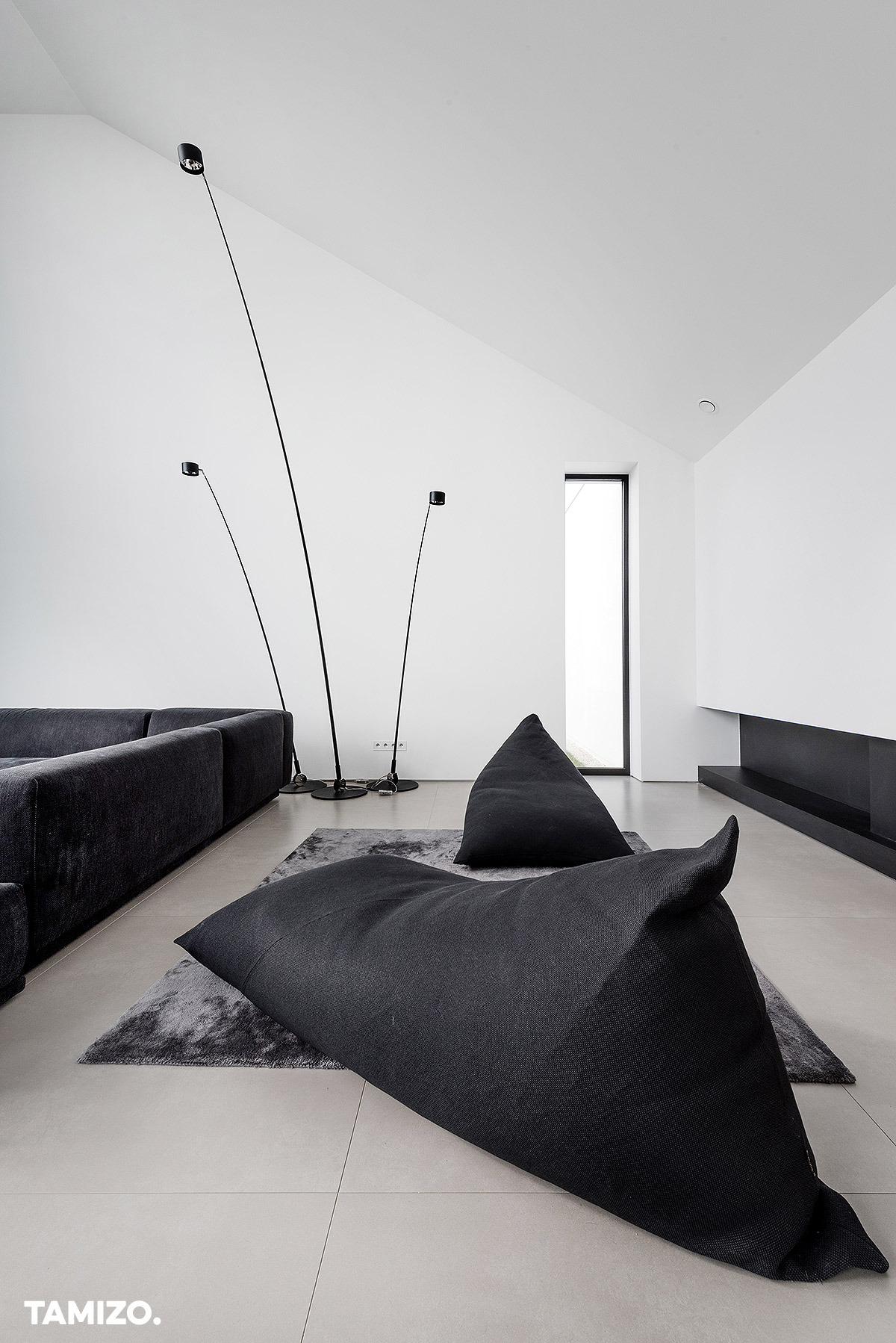 002_tamizo_architects_interior_house_realization_warsaw_poland_08