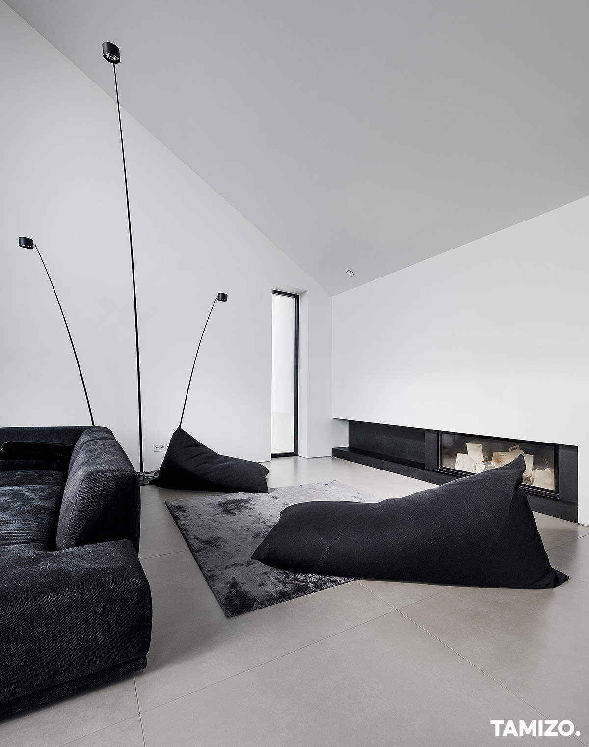 003_tamizo_architects_interior_house_realization_warsaw_poland_09
